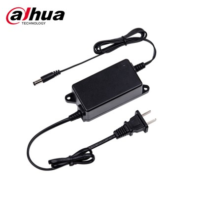 ADAPTER 12V2A (DH-PFM320)