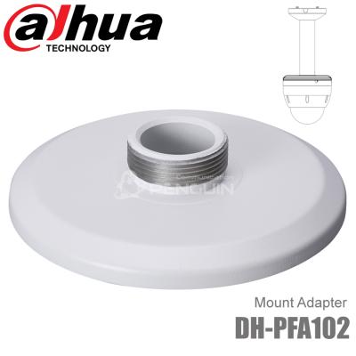 Dahua DH-PFA102 Mount Adapter