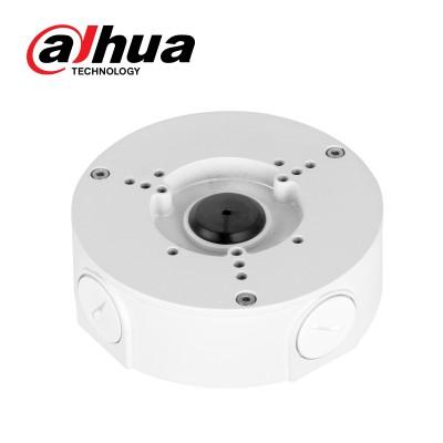 Dahua DH-PFA130-E กล่องยึดกล้องวงจรปิด (Junction Box for Dahua Camera)