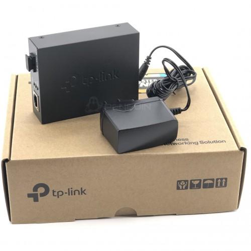 Gigabit WDM Media Converter TP-LINK รุ่น TL-FC311A-2