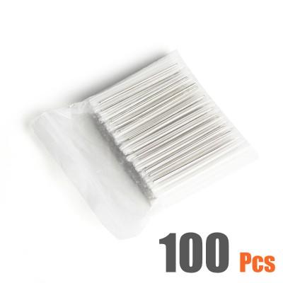 Fusion Sleeve 3.0/60 mm ถุง 100 ชิ้น