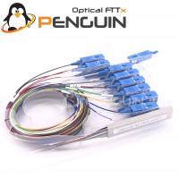 PLC SPLITTER SC/UPC 1X16 (Mini Module) 0.9mm