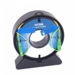 Fiber Ring (OTDR Lunch Cable) SC/APC - 1km