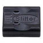 ตลับปอกสายไฟเบอร์ออฟติก Fiber Optic Slitter
